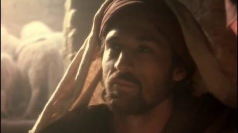 La Bible Le prophète Jérémie (Film complet en français)