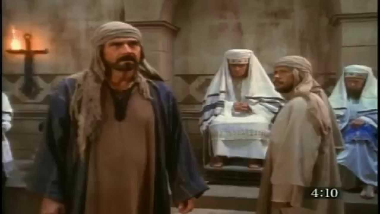 Pourquoi le Seigneur Jésus a-t-Il confié à Pierre la lourde responsabilité d'être le berger des églises ?