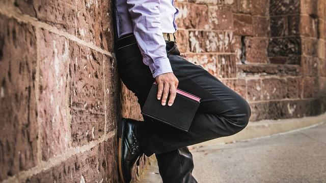 Auto-évaluation chrétienne : Sommes-nous qualifiés dans notre foi ?