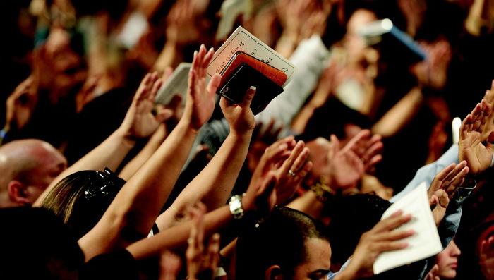 Pouvons-nous être justifiés par la foi – Étude de la Bible