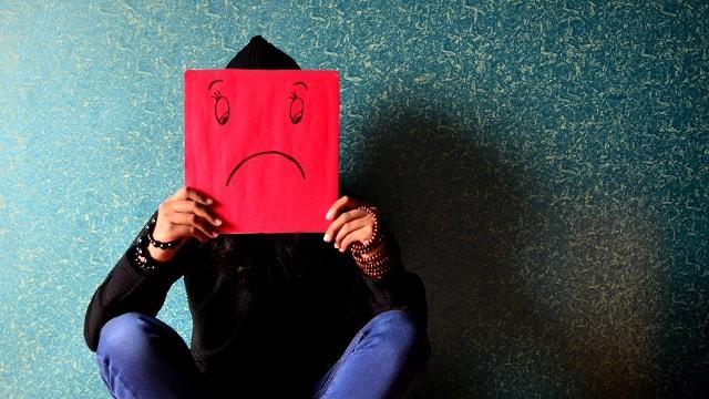 Comment se débarrasser des inquiétudes et trouver la belle vie