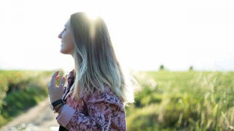 Lâcher prise de l'avantage personnel et apprendre à être honnête