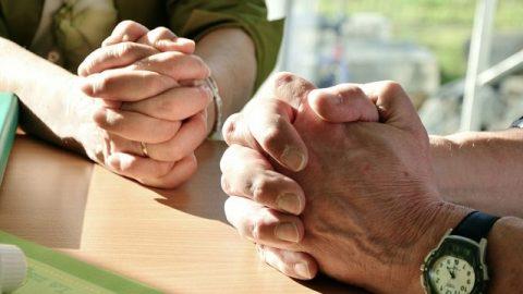 La prière est-elle vraiment utile ? Comment prier de la manière la plus efficace ?