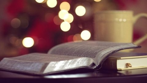 7 prophéties sur le thème concernant le retour du Seigneur Jésus