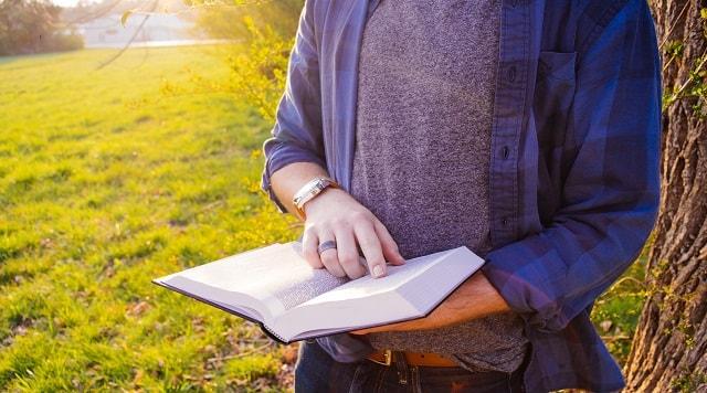 Une nouvelle compréhension à propos de la tentation de Satan sur Job
