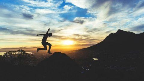 Comment bien faire face à l'échec dans la vie