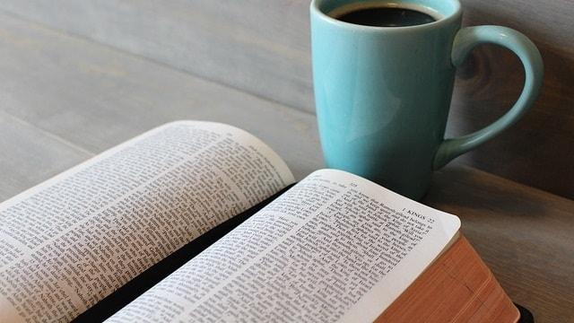 Ephésiens 4:26 – Apprendre à pardonner aux autres