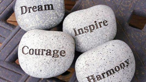 Les efforts des gens peuvent-ils vraiment « réaliser » leurs rêves