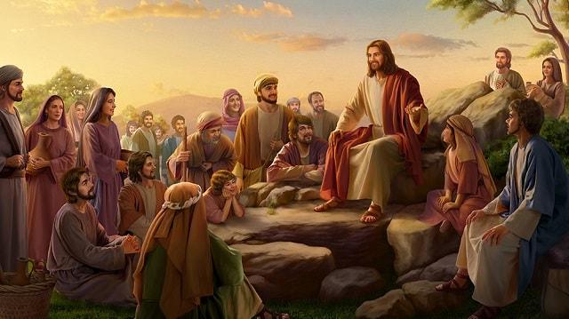 Quelle est la chose la plus essentielle pour accueillir le retour du Seigneur (2)