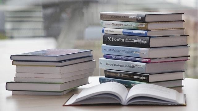 Pourquoi la connaissance ne peut-elle pas changer ma destinée ?
