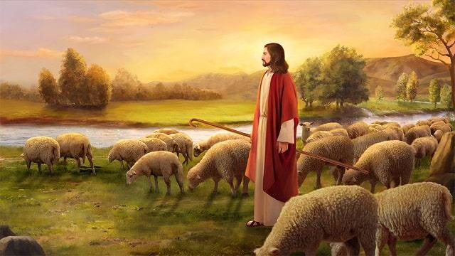 Méditation quotidienne Comment le Seigneur reviendra-t-Il