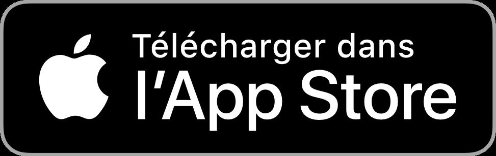 Bible en ligne App