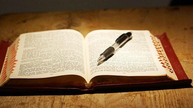 À l'accueil du retour du Seigneur Le mystère de la Trinité, enfin révélé