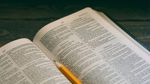 Comment distinguer le vrai Christ des faux Christs ?