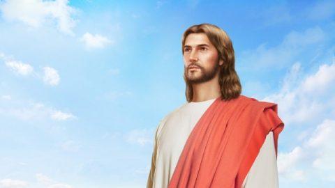 J'ai enfin compris que Dieu n'a pas de sexe – Livre audio