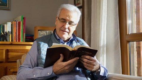 Comment vaincre le péché l'expérience d'un chrétien qui a cru au Seigneur pendant plus de 40 ans a accueilli le retour du Seigneur