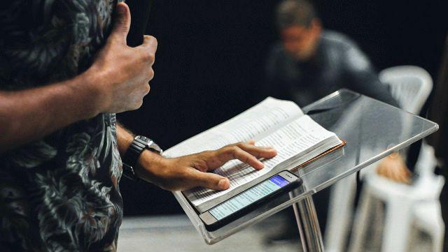 Les cinq prophéties de la Bible concernant le retour du Seigneur Jésus se sont réalisées