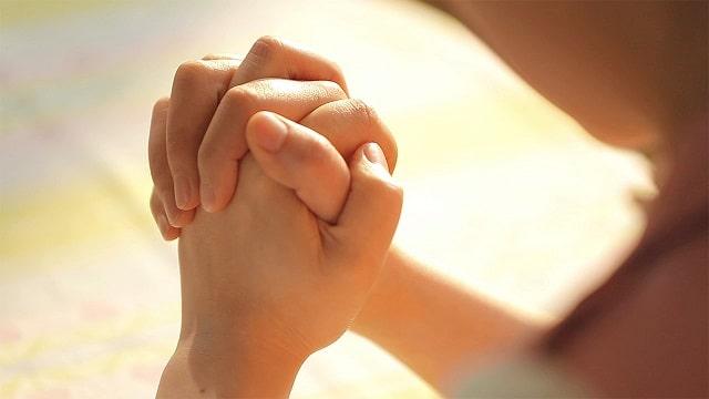 Dieu m'a guidée dans l'élimination de mon pierre d'achoppement sur le chemin vers le Royaume