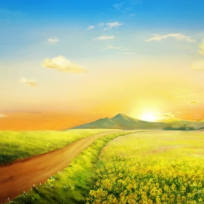 La voie pour connaître Dieu