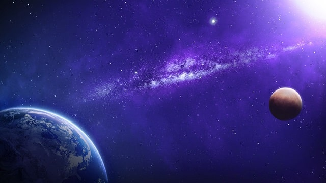 Le fait du contrôle et de la domination du Créateur sur toutes choses et tous les êtres vivants atteste de la véritable existence de l'autorité du créateur