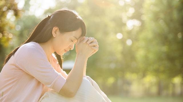 Percer les rumeurs et recevoir le retour du Seigneur