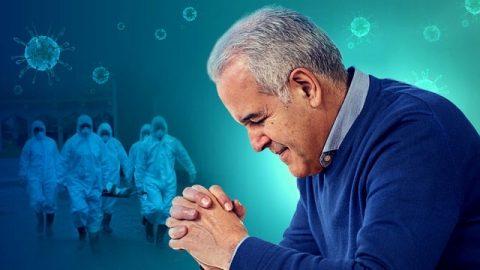 Prédication sur la repentance Comment pouvons-nous atteindre la vraie repentance