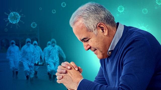 Prédication sur la repentance : Comment pouvons-nous atteindre la vraie repentance?