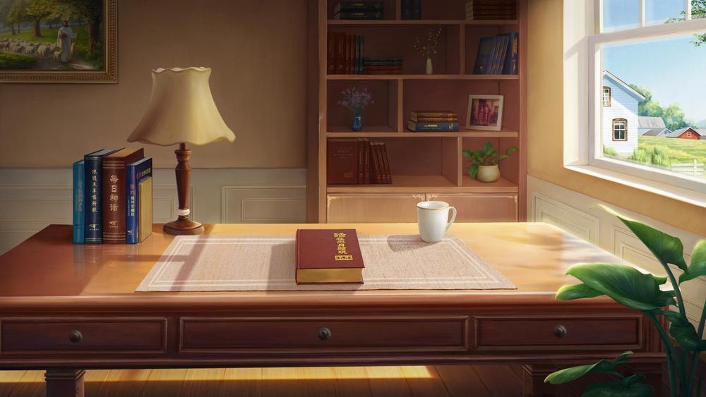 Que signifie « l'Évangile de Dieu » ?
