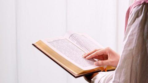 Comment les prophéties «Jésus viendra comme un voleur» et «viendra sur les nuées» vont-elles s'accomplir?
