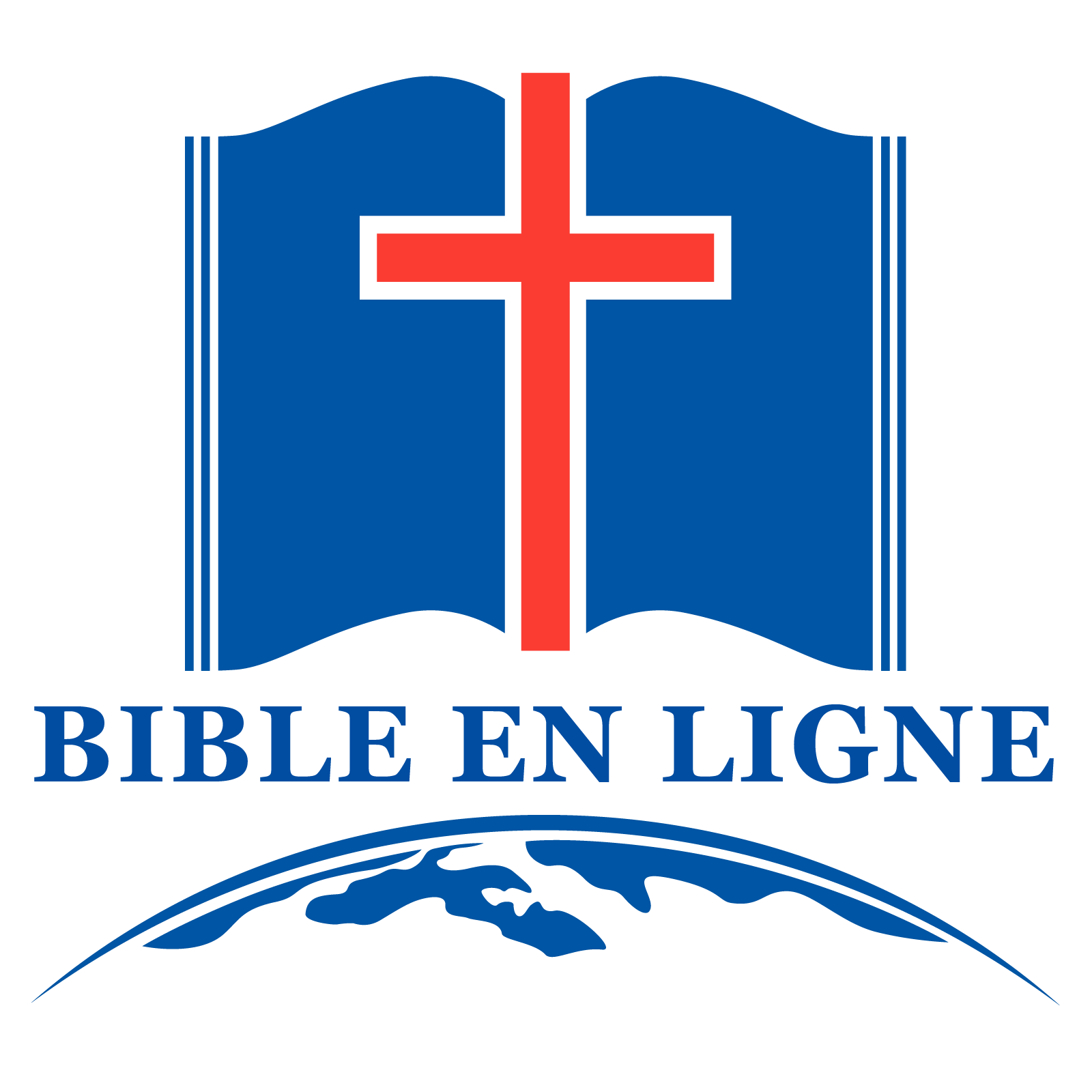 Bible en ligne - Le salut de Dieu